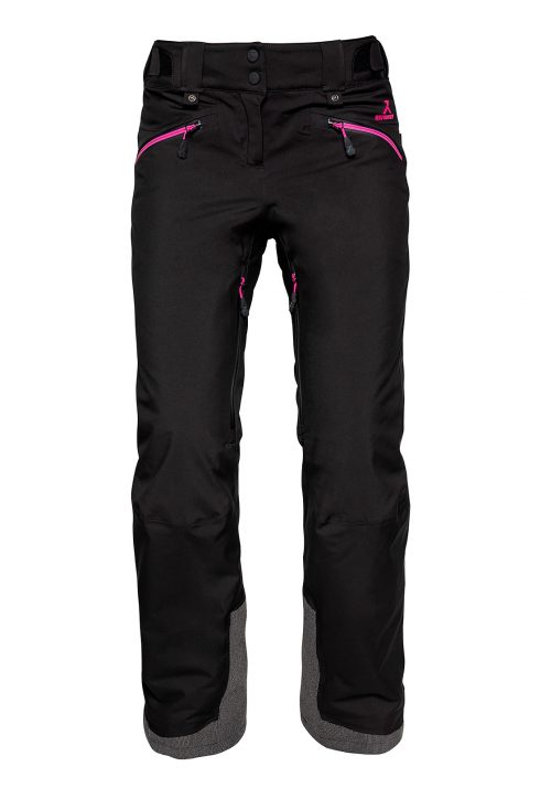 Best ski insulated Pant / Reforcer